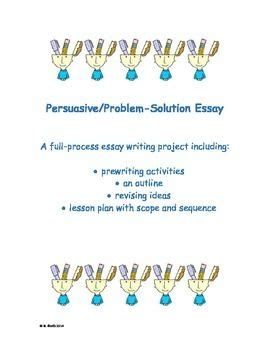 Ways to become confident essay